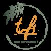 Tufi rum Meyhanesi Logo